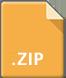 All the files AI, PDF, EPS, PNG, JPG, DOC